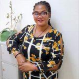 Ezike Celina Chinyelu
