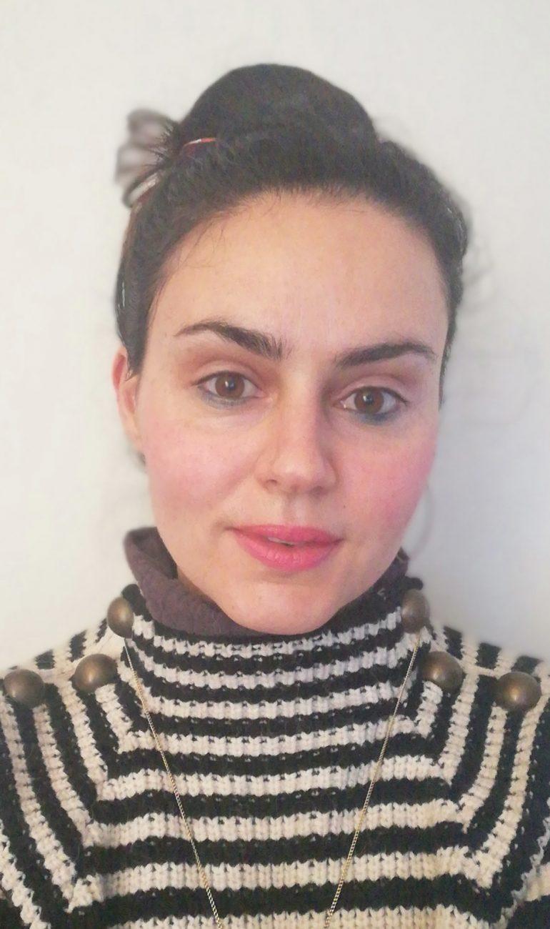 Giulia Trojano