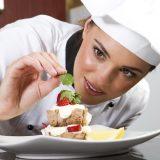 Culinary Arts Management (BTEC 5)
